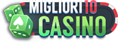 99 slot machine no deposit codes 2019